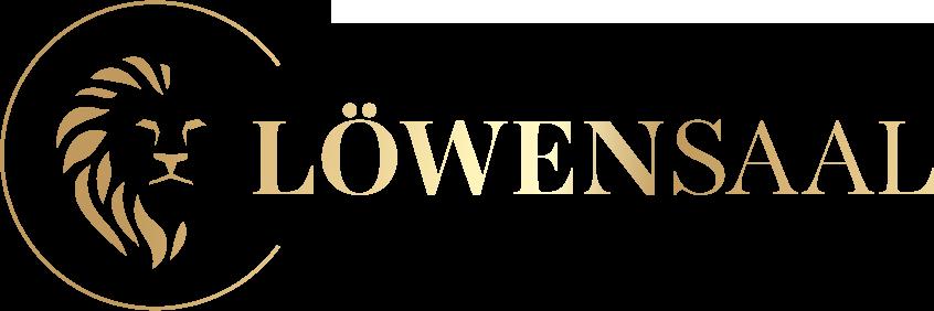 loewensaal-logo