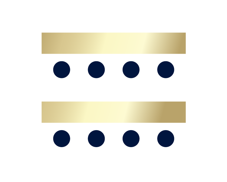 Eventlocation-Loewensaal-in-Dresden-mieten-Bestuhlungsreihen-Parlament